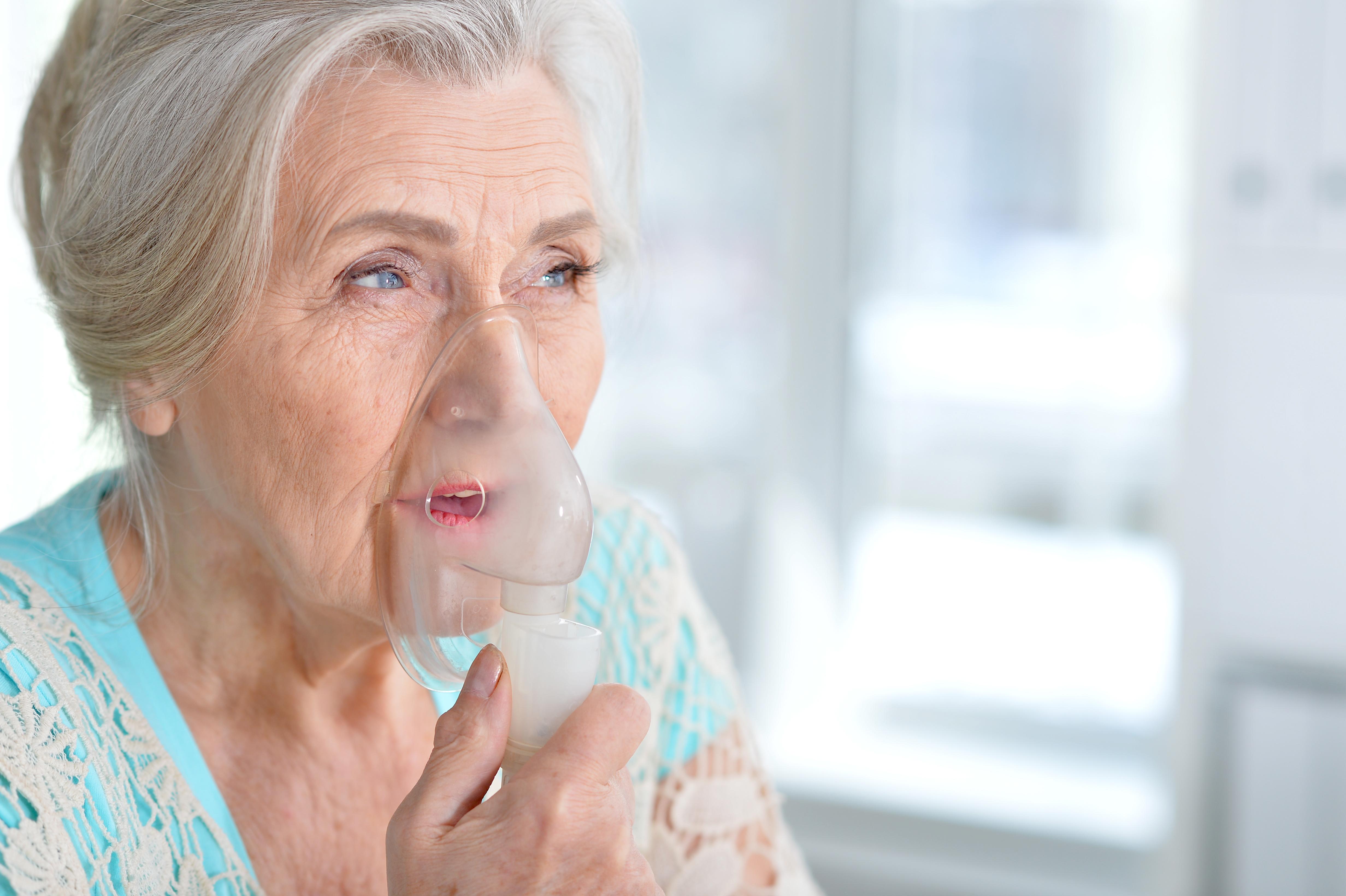 Wohngemeinschaften für Beatmungs- und Intensivpatienten